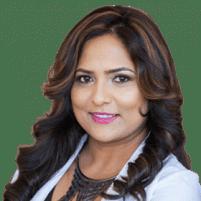Shine Dental: Swapna Raveendranath, DDS image 0