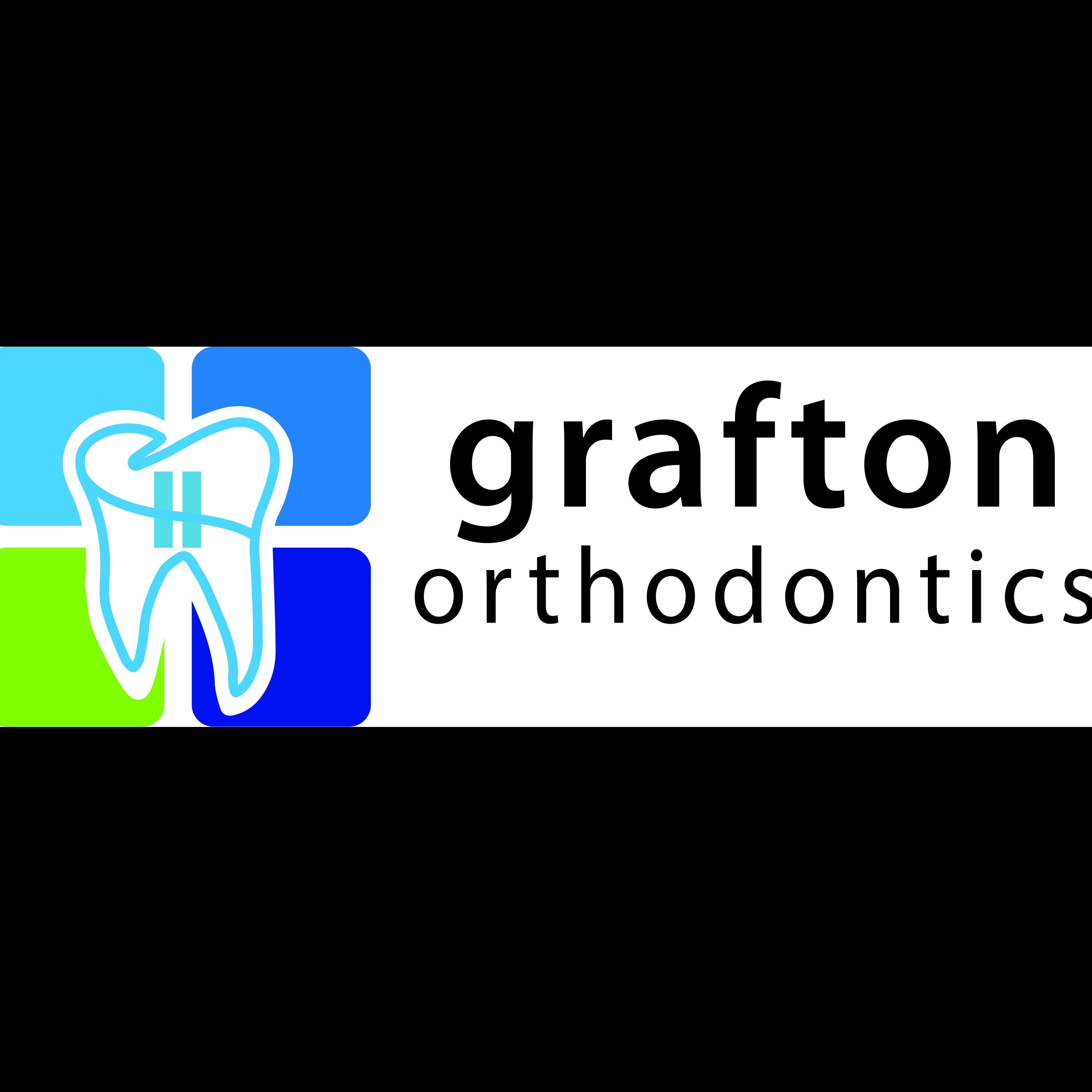 Grafton Orthodontics