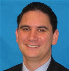 Chris Valle - Ameriprise Financial Services, Inc. image 0