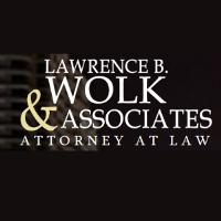 Lawrence B Wolk, PA