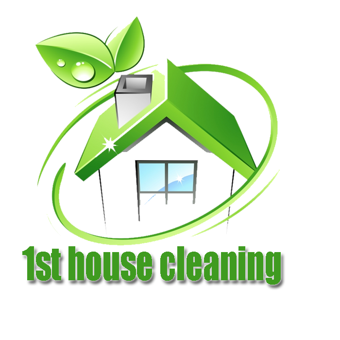 1st House Cleaning Miami