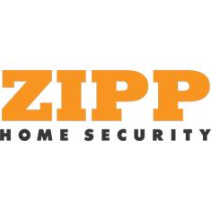 Zipp Home Security - Goodyear, AZ 85338 - (602)384-9993 | ShowMeLocal.com