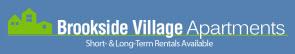 Brookside Village Apartments image 7