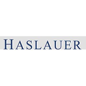 Haslauer GmbH