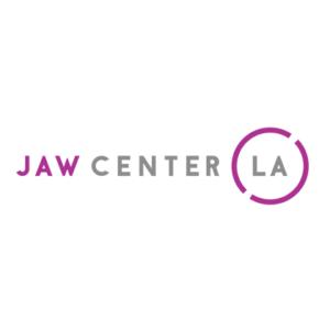 Jaw Center LA