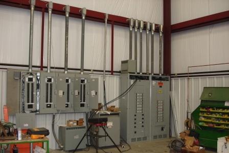 Novotny Electric LLC image 1