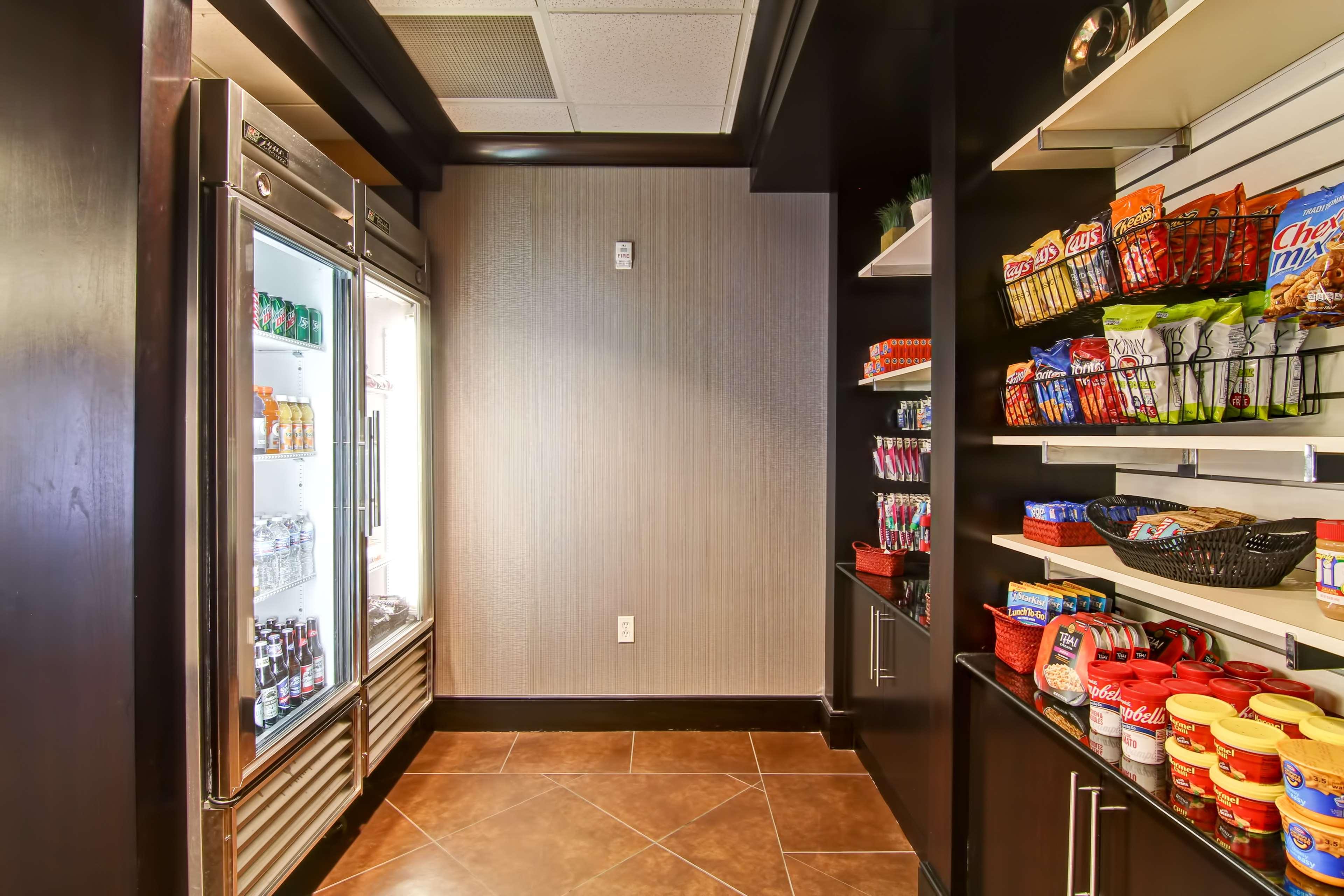 Homewood Suites by Hilton Cincinnati Airport South-Florence image 9
