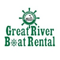 Great River Boat Rental image 0