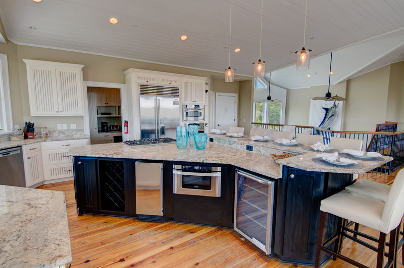 Isle of Palms Vacation Rentals by Exclusive Properties image 44