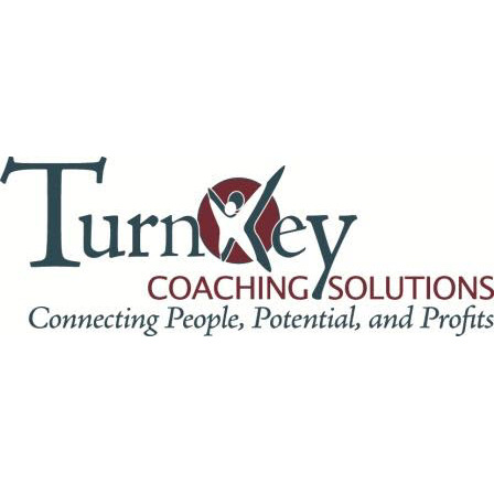 TurnKey Coaching & Development Solutions, LLC