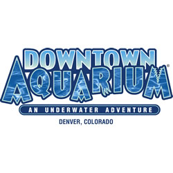 Downtown aquarium in denver co 80211 citysearch for Fish store denver