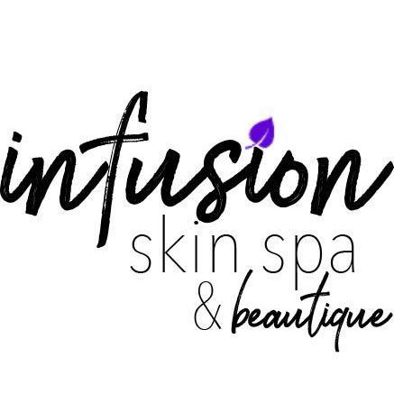 Infusion Skin Spa & Beautique