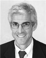 Gary Parenteau, MD