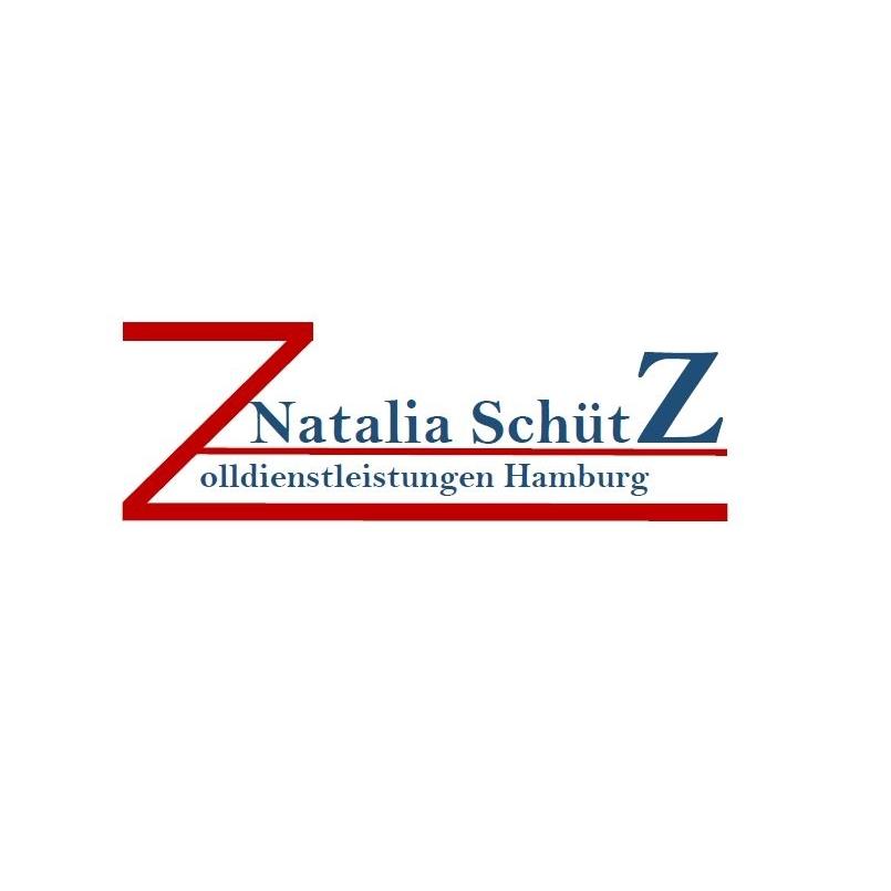 Natalia Schütz Zolldienstleistungen Hamburg