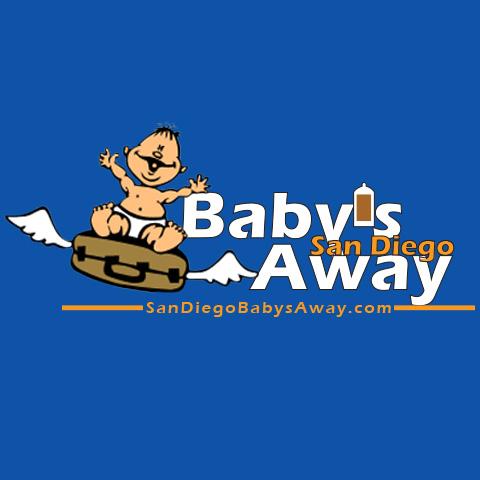 Baby's Away San Diego image 5