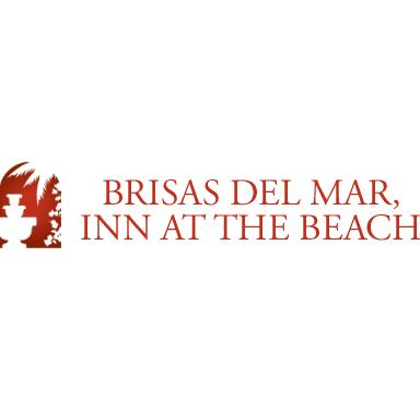 Brisas Del Mar, Inn at the Beach