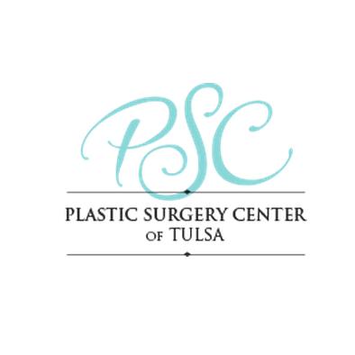 Plastic Surgery Center of Tulsa