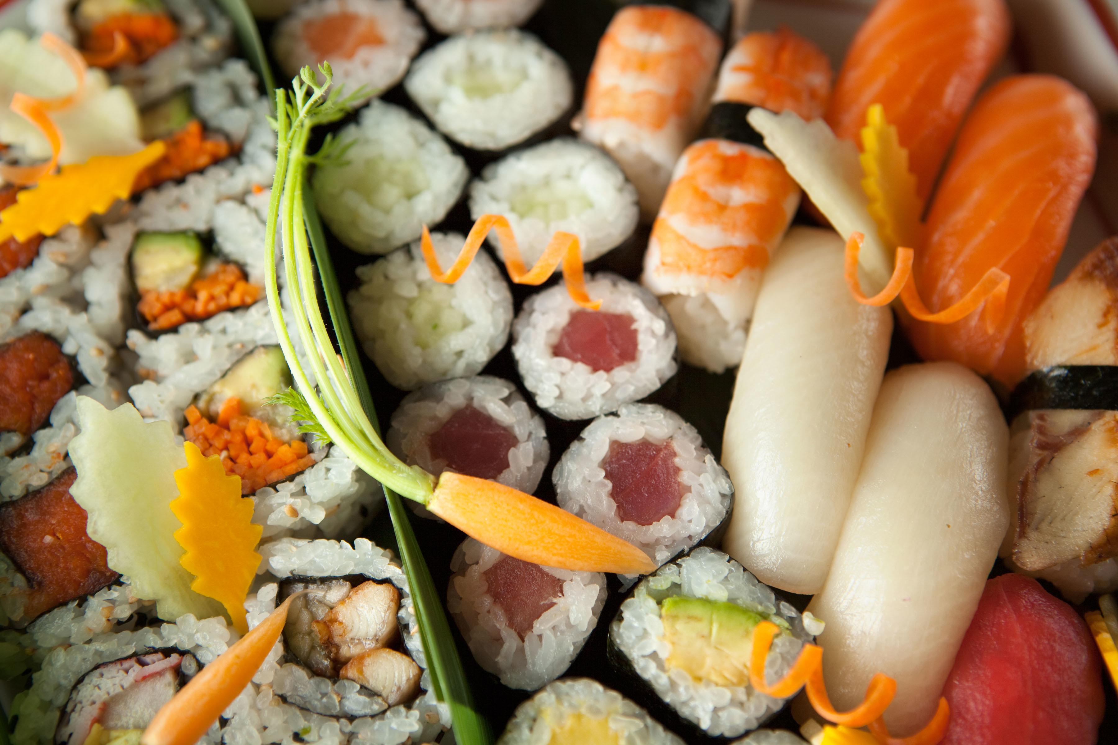 Citarella Gourmet Market - Southampton image 1