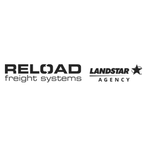 Reload Freight Systems Inc.