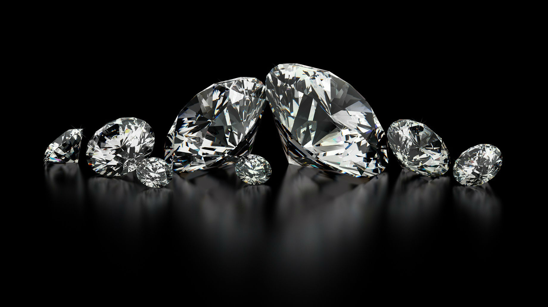 Motek Diamonds by IDC image 63