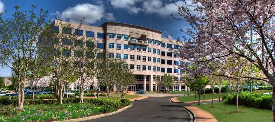 Boyle Investment Company image 0