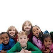 Castle Creek Pediatric Dentistry image 1