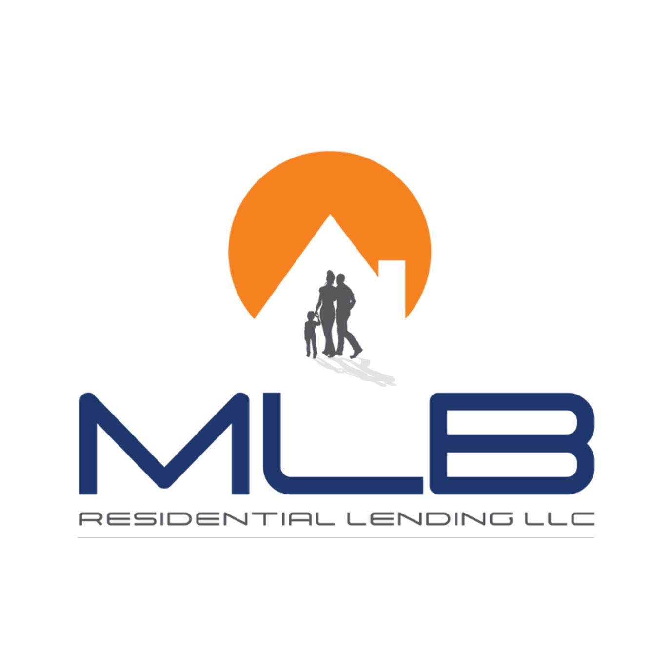 Daryle Pellegrino - MLB Residential Lending LLC