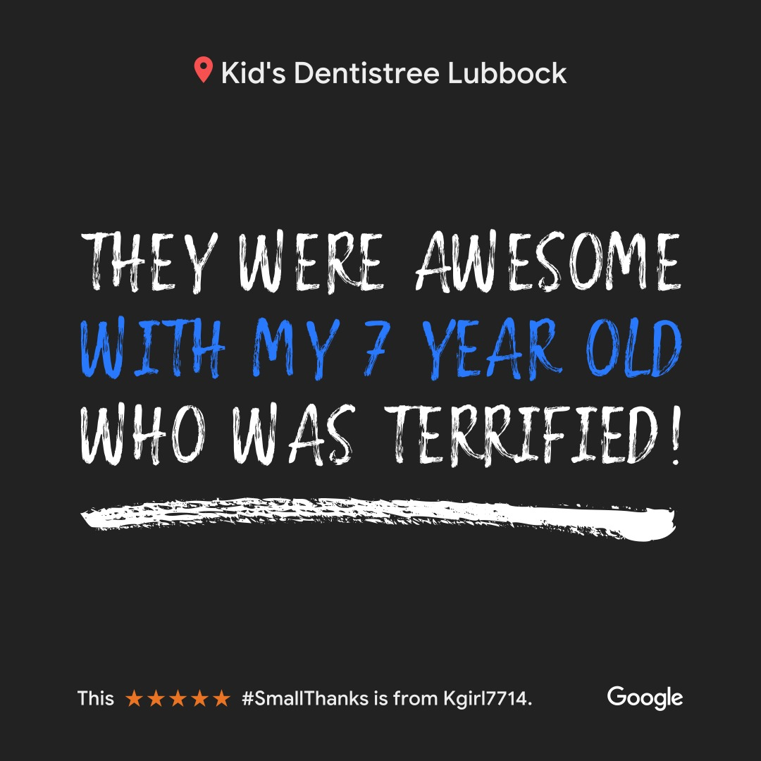Kid's Dentistree image 1