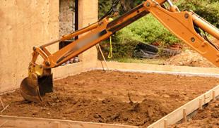 Brian Schoel Excavating image 3