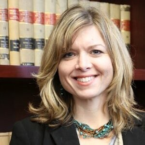 Jennifer Wilson-Tancreto, Attorney at Law | 107 W Perkins St Ste 10, Ukiah, CA, 95482 | +1 (707) 376-8650