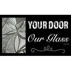 You Door Our Glass