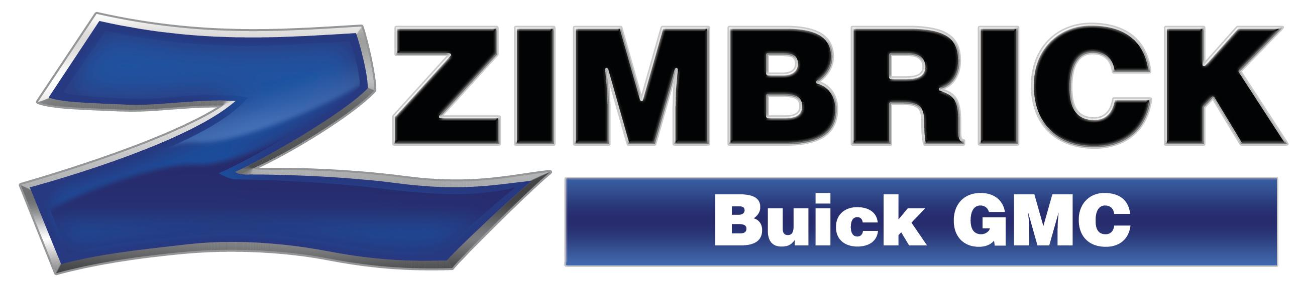 Zimbrick Buick GMC Eastside image 1