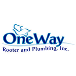 One Way Rooter & Plumber Svce Inc image 0