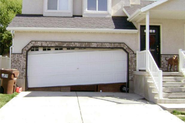 Action Garage Door Repair Specialists image 3