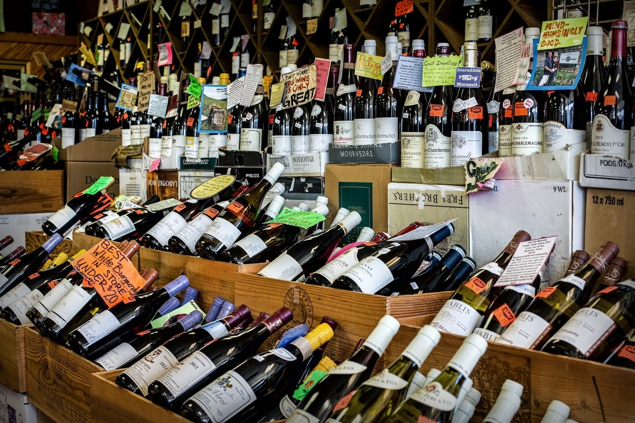 City winery coupon code