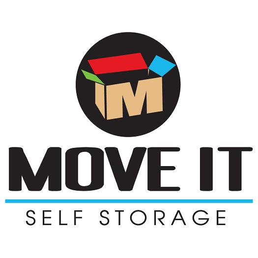 Move-It Self Storage