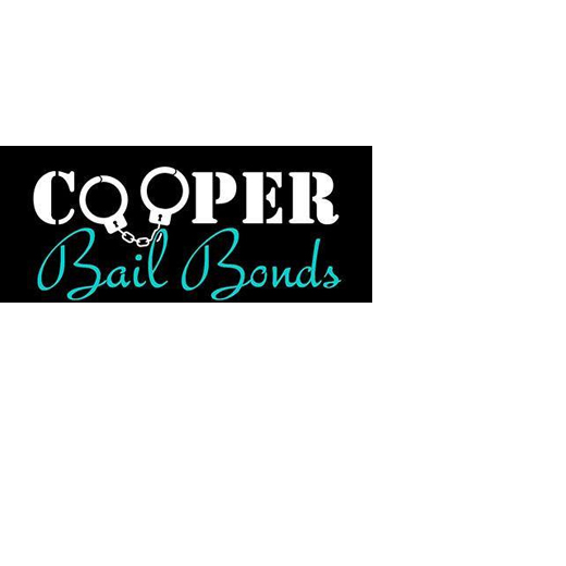 Cooper Bail Bonds