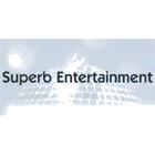 Superb Entertainment