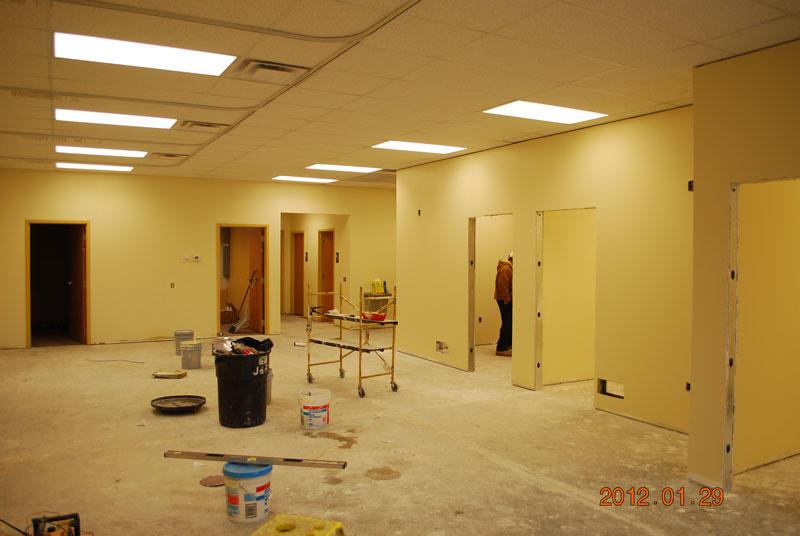 J&F Construction & Development image 48