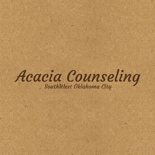 Acacia Counseling