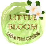 Image 1 | Little Bloom Lao and Thai Cuisine