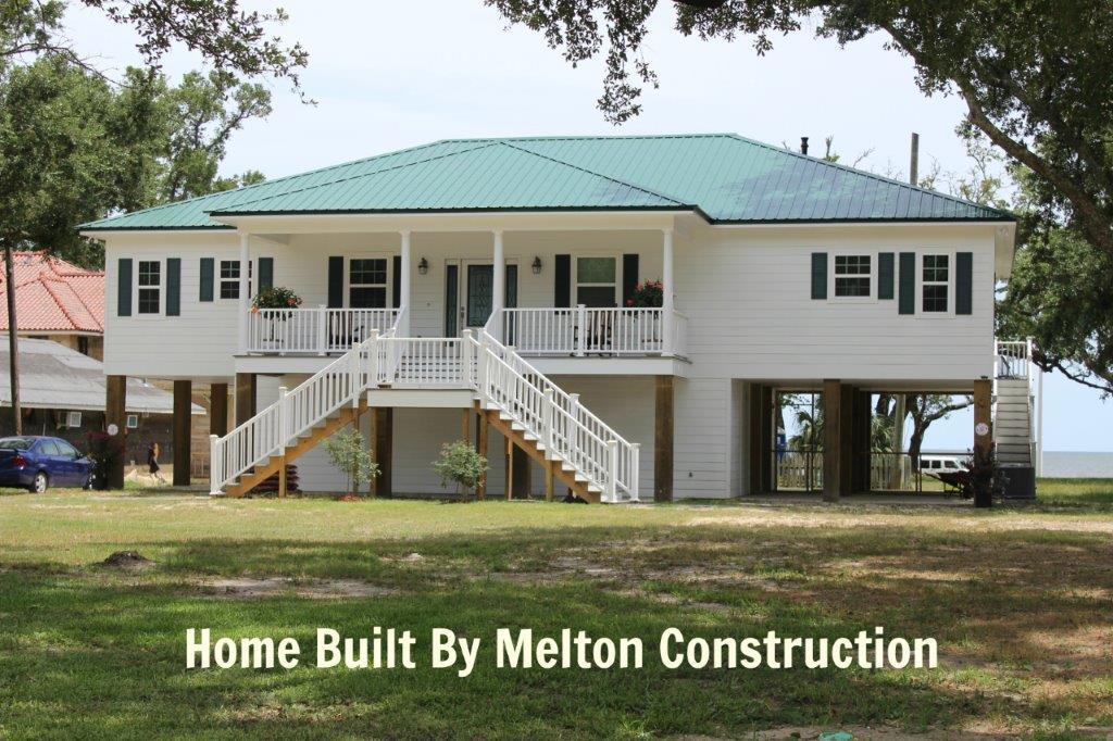 Melton Construction image 4