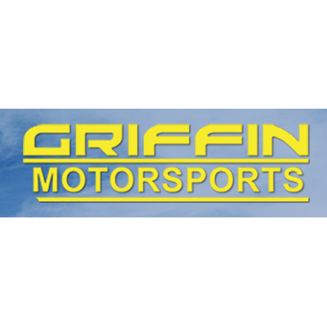 Griffin Motorsports In Schenectady Ny 518 381 4