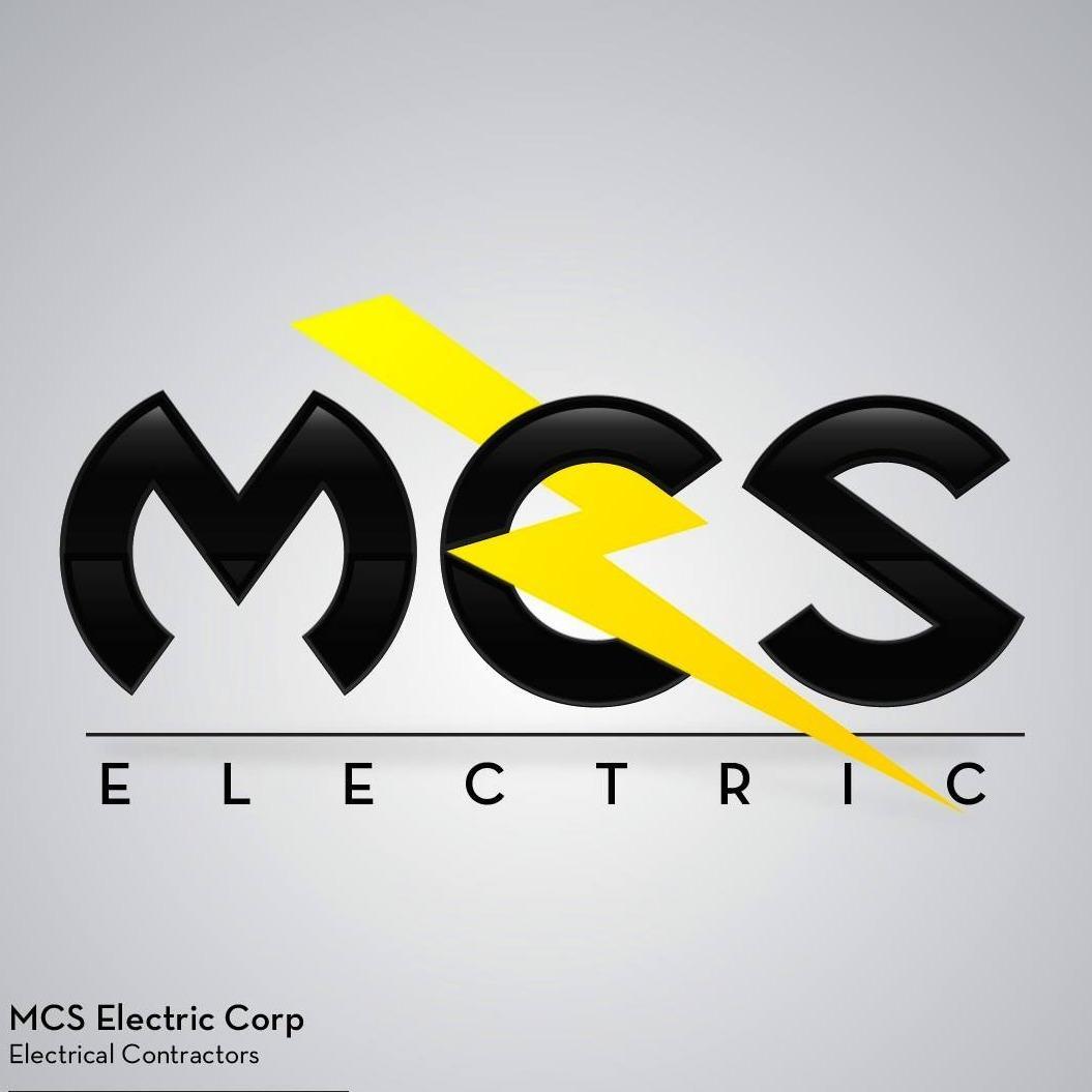 MCS Electric Inc. image 4
