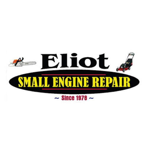 Eliot Small Engine Repair