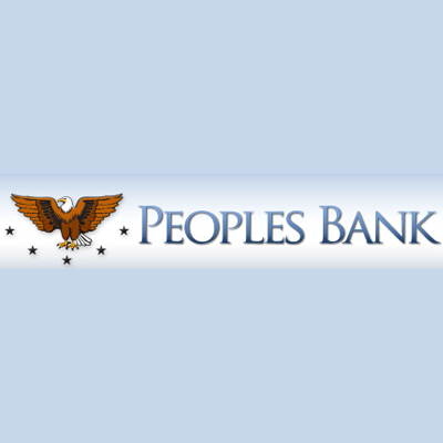 Peoples Bank image 3