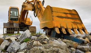 Brian Schoel Excavating image 7