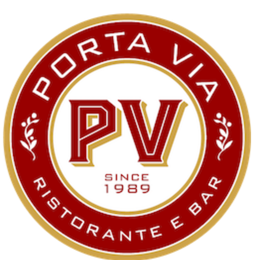Porta via ristorante e bar in nashville tn 37205 citysearch - Via porta d archi ...