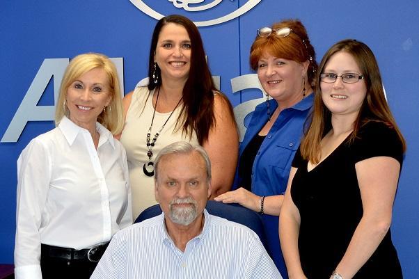 Stephanie Sales: Allstate Insurance image 1