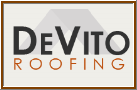 DeVito Roofing